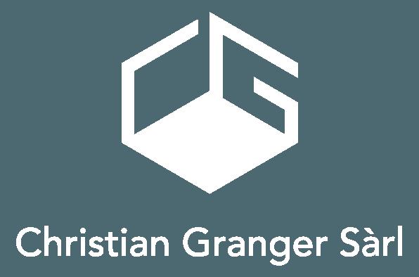 Christian Grangier