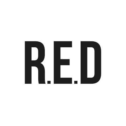 R.E.D – Ride, Eat & Drink – Champéry 1874