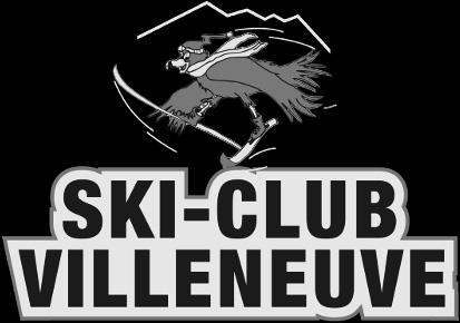 Ski-Club Villeneuve